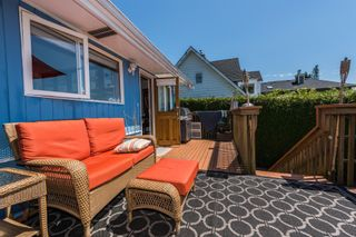 Photo 18: 2346 HAYWOOD Avenue in West Vancouver: Dundarave House for sale : MLS®# R2615816