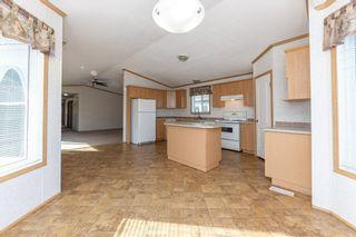 Photo 13: 1009 Aspen Drive: Leduc Mobile for sale : MLS®# E4232582