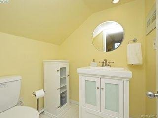 Photo 13: 1248 Topaz Ave in VICTORIA: Vi Mayfair House for sale (Victoria)  : MLS®# 799949