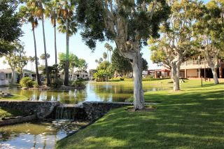 Photo 17: CARLSBAD WEST Manufactured Home for sale : 2 bedrooms : 7315 San Bartolo in Carlsbad