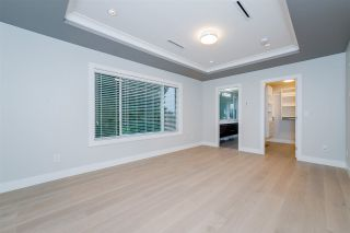 Photo 12: 1550 WINSLOW AVENUE in Coquitlam: Central Coquitlam House for sale : MLS®# R2197643