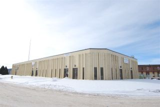 Main Photo: 7716 67 Street NW in Edmonton: Zone 41 Industrial for sale : MLS®# E4230649