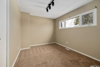 Photo 11: 35 120 Acadia Drive in Saskatoon: West College Park Residential for sale : MLS®# SK850229
