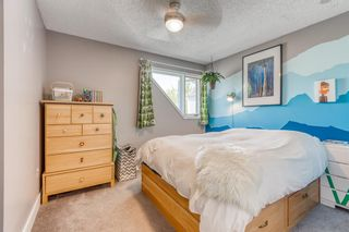 Photo 20: 1414 2 Street NW in Calgary: Crescent Heights Detached for sale : MLS®# A1129267