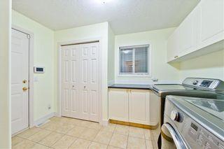Photo 6: HIDDEN CREEK DR NW in Calgary: Hidden Valley House for sale