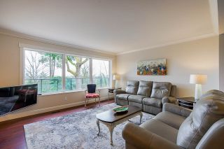 Photo 5: 3087 SPURAWAY Avenue in Coquitlam: Ranch Park House for sale : MLS®# R2561074