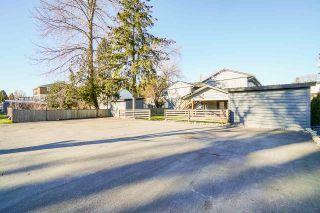 Photo 36: 12532 114 Avenue in Surrey: Bridgeview House for sale (North Surrey)  : MLS®# R2532332