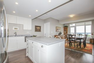 """Photo 16: 812 15333 16 Avenue in Surrey: King George Corridor Condo for sale in """"THE RESIDENCE OF ABBY LANE"""" (South Surrey White Rock)  : MLS®# R2455911"""