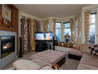 Photo 5: # 209 580 TWELFTH ST in New Westminster: Uptown NW Condo for sale : MLS®# V1099232