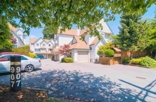 Photo 27: 4 907 CLARKE Road in Port Moody: College Park PM Townhouse for sale : MLS®# R2590906