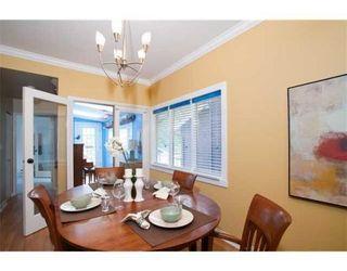 Photo 3: 823 W 20TH AV in Vancouver: House for sale : MLS®# V851816
