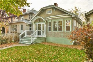 Photo 2: 3617 Victoria Avenue in Regina: Cathedral RG Residential for sale : MLS®# SK874030