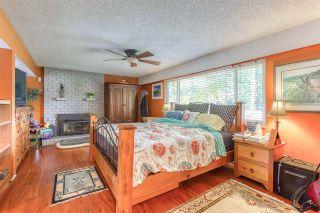 Photo 12: 865 54 Street in Delta: Tsawwassen Central House for sale (Tsawwassen)  : MLS®# R2476679