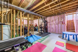 Photo 26: 21 Lancefield Street in Paradise: House for sale : MLS®# 1238050
