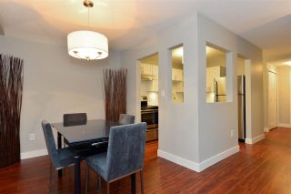 """Photo 12: 104 1555 FIR Street: White Rock Condo for sale in """"Sagewood Place"""" (South Surrey White Rock)  : MLS®# R2117536"""