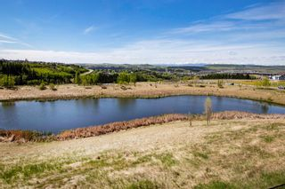 Photo 5: 39 Sunset Point: Cochrane Detached for sale : MLS®# A1114056