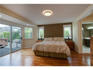 Photo 8: 877 165A ST in Surrey: King George Corridor House for sale (South Surrey White Rock)  : MLS®# F1319074