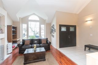 Photo 4: 8283 157A Street in Surrey: Fleetwood Tynehead House for sale : MLS®# R2175398