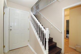 Photo 14: 1278 HUDSON Street in Coquitlam: Scott Creek House for sale : MLS®# R2156286