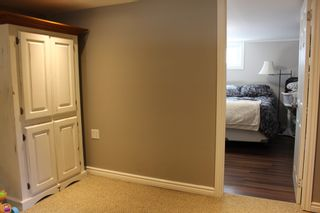 Photo 29: 969 D'arcy Street in Cobourg: House for sale : MLS®# 162110
