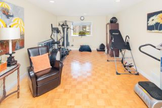 """Photo 19: 2976 139 Street in Surrey: Elgin Chantrell House for sale in """"WEST ELGIN ESTATES"""" (South Surrey White Rock)  : MLS®# R2200592"""