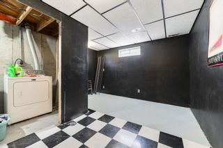 Photo 32: 10220 166 Avenue in Edmonton: Zone 27 House for sale : MLS®# E4265876