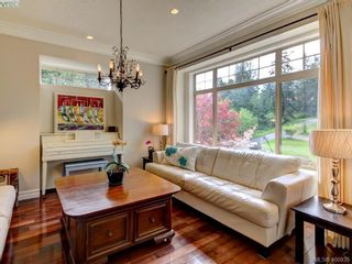 Photo 5: 8708 Pylades Pl in NORTH SAANICH: NS Dean Park House for sale (North Saanich)  : MLS®# 799966