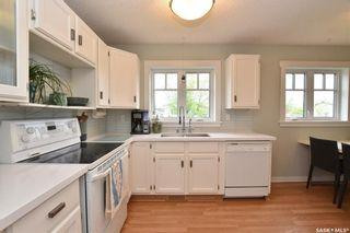 Photo 8: 7307 Whelan Drive in Regina: Rochdale Park Residential for sale : MLS®# SK733404