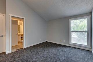 Photo 27: 21 Brae Glen Court in Calgary: Braeside Row/Townhouse for sale : MLS®# A1141079