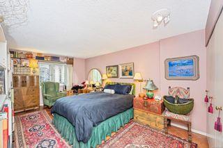 Photo 16: 602 819 Burdett Ave in : Vi Downtown Condo for sale (Victoria)  : MLS®# 878144