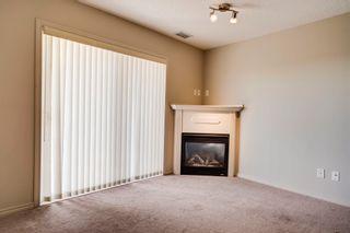Photo 5: 436 78 B McKenney Avenue: St. Albert Condo for sale : MLS®# E4237934