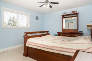 Photo 28: 2721 CARRIAGE Court: House for sale in Abbotsford: MLS®# R2528026