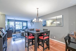 """Photo 4: 21 20771 DUNCAN Way in Langley: Langley City Townhouse for sale in """"WYNDHAM LANE"""" : MLS®# R2366373"""