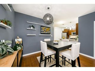 """Photo 9: 1707 280 ROSS Drive in New Westminster: Fraserview NW Condo for sale in """"THE CARLYLE"""" : MLS®# R2502203"""
