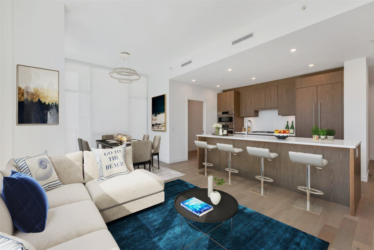 """Main Photo: 304 4988 CAMBIE Street in Vancouver: Cambie Condo for sale in """"Hawthorne"""" (Vancouver West)  : MLS®# R2496586"""