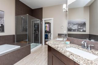 Photo 25: 2334 FREZENBERG Avenue in Edmonton: Zone 27 House for sale : MLS®# E4225893