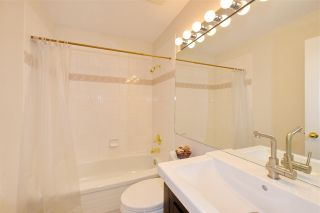 Photo 20: 5 6031 FRANCIS Road in Richmond: Woodwards Townhouse for sale : MLS®# R2577455