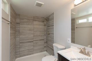 Photo 14: NORTH PARK Property for sale: 3333-35 Nile Street in San Diego