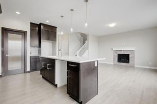 Photo 12: 57 RED SKY Terrace NE in Calgary: Redstone Detached for sale : MLS®# A1060906