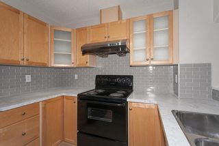 Photo 10: 165 Royal Birch Mount NW in Calgary: Royal Oak Row/Townhouse for sale : MLS®# A1069570
