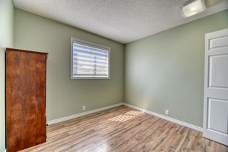 Photo 15: 262 Martinwood Place NE in Calgary: Martindale Detached for sale : MLS®# A1123392