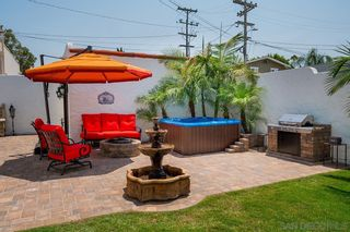 Photo 40: KENSINGTON House for sale : 3 bedrooms : 4684 Biona Drive in San Diego