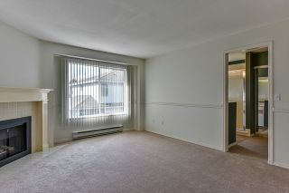 """Photo 16: 46 16363 85 Avenue in Surrey: Fleetwood Tynehead Townhouse for sale in """"SOMERSET"""" : MLS®# R2035327"""