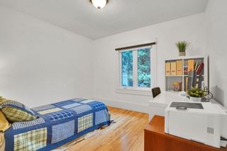 Photo 14: 2655 WATERLOO Street in Vancouver: Kitsilano House for sale (Vancouver West)  : MLS®# R2619152