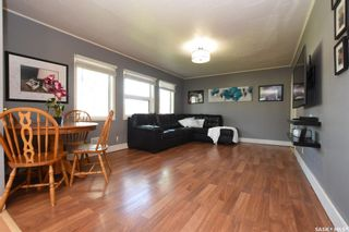 Photo 4: 120 6th Street in Milestone: Residential for sale : MLS®# SK852449