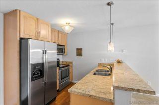 Photo 3: KEARNY MESA Condo for sale : 2 bedrooms : 8036 Linda Vista Rd ##2R in San Diego