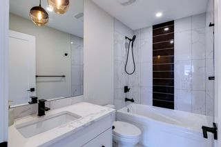 Photo 21: 6728 Silverview Road NW in Calgary: Silver Springs Detached for sale : MLS®# A1147826
