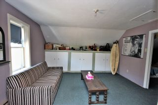 Photo 21: 56113 RGE RD 251: Rural Sturgeon County House for sale : MLS®# E4266424