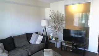 Photo 5: 4303 755 Copperpond Boulevard SE in Calgary: Copperfield Apartment for sale : MLS®# A1148903
