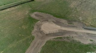 Photo 11: 7 Elkwood Drive in Dundurn: Lot/Land for sale (Dundurn Rm No. 314)  : MLS®# SK834145